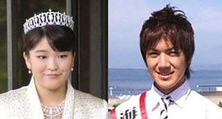 170516_婚約発表した眞子さんと小室圭さん BBBci2y_640x344