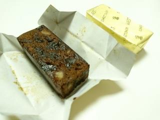 洋菓子舗ウエストaa