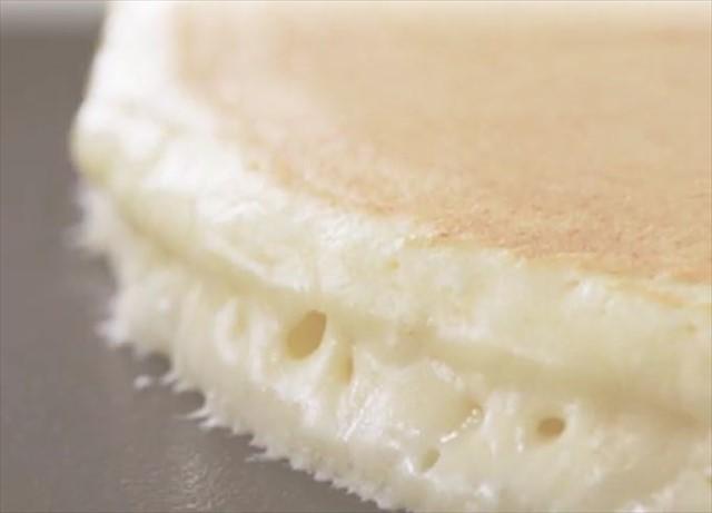 ホットケーキ-1_S-size