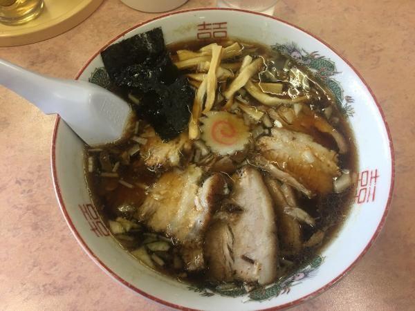 亀沢-福富