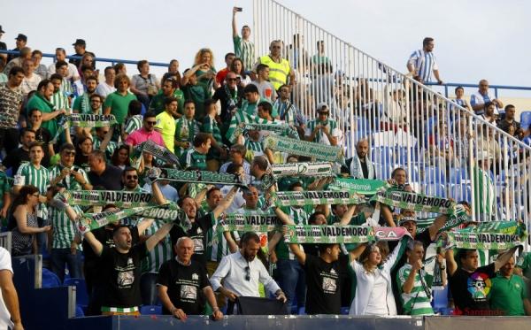 J36_Leganes-Betis01s.jpg