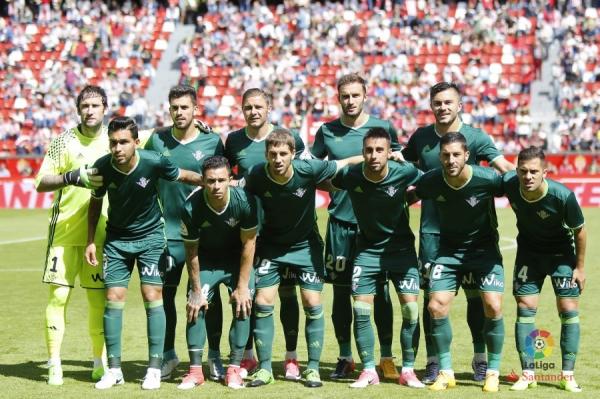 J38_Sporting-Betis02s.jpg