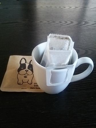 トシノコーヒー2