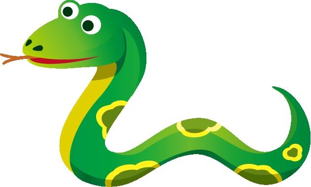 snake_b01-12.jpg