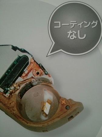 25-桐藤-3