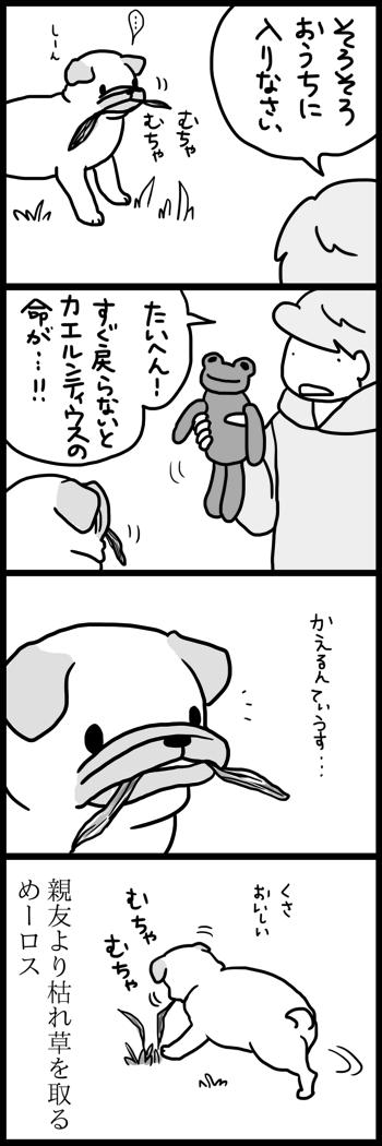 t412走らないめーロスa