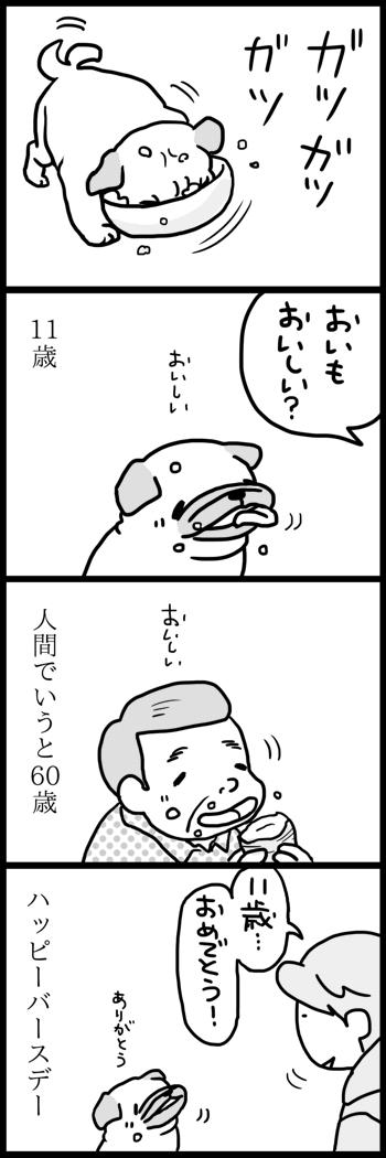 t414十一歳2a