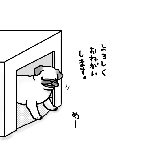 20170623215840ce4.png