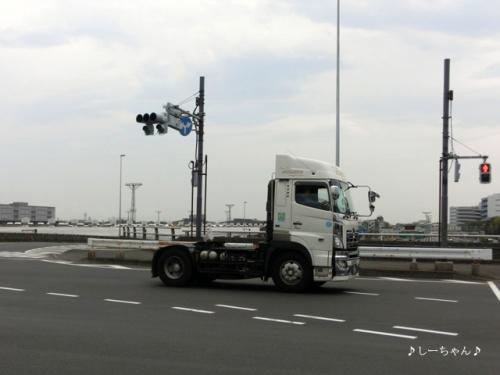 大井車両基地_01