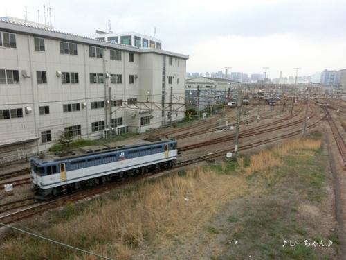 大井車両基地_03
