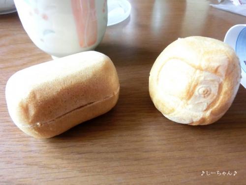 稲葉屋製茶製菓_01