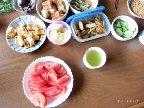 実家のお食事(17.05)_02