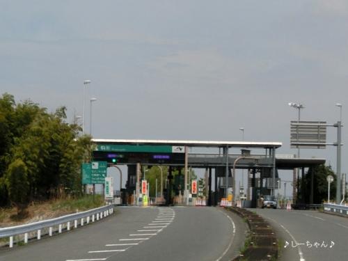 前橋サイクリング_01