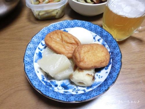 実家のお食事(17.05)_01