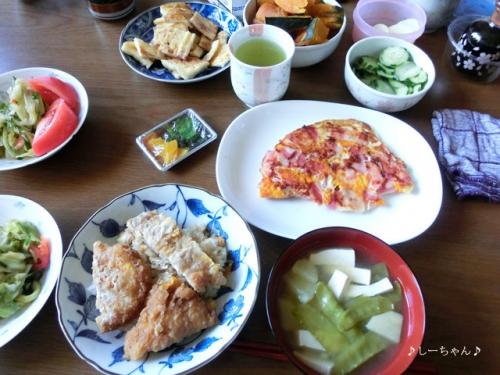 実家のお食事(17.05)_03