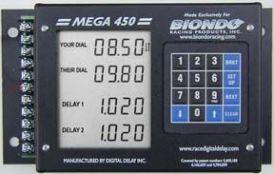 MEGA450-d_274x174.jpg