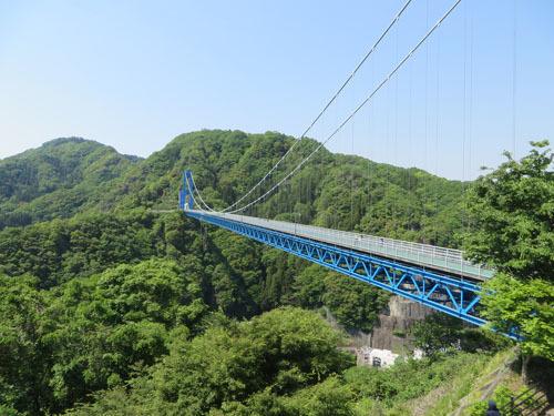 橋 (1)
