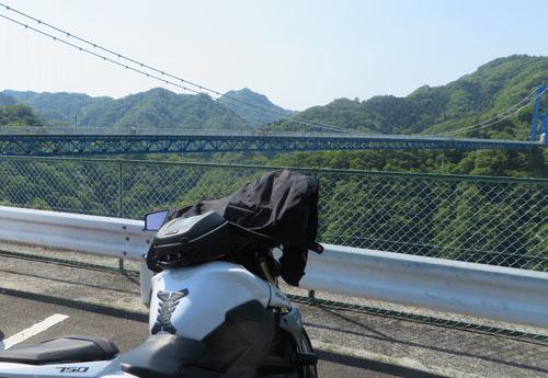 橋 (3)