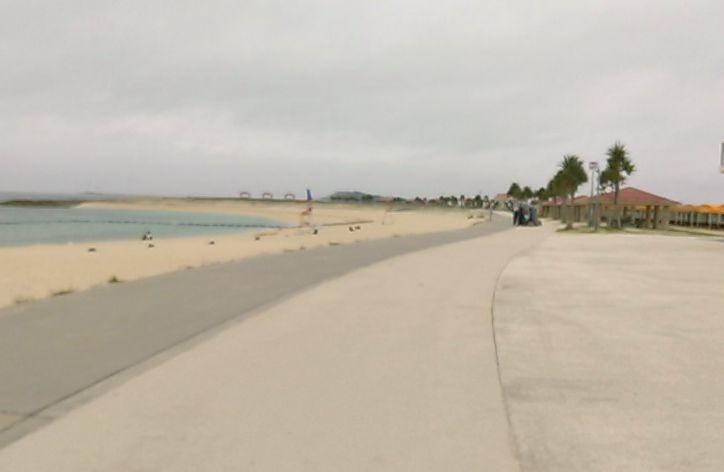 美らSUNビーチ03.
