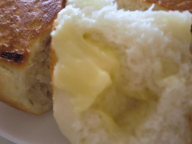 チーズ入り