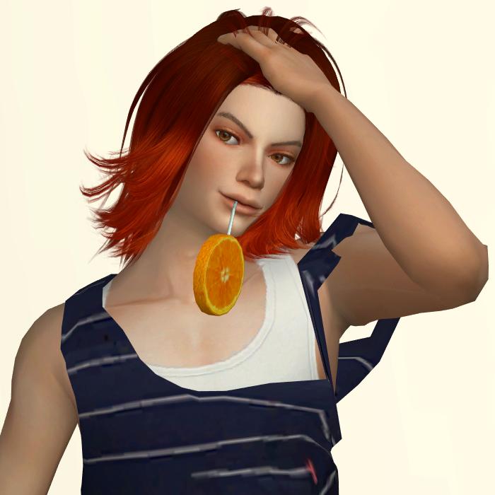 オレンジビーナ02