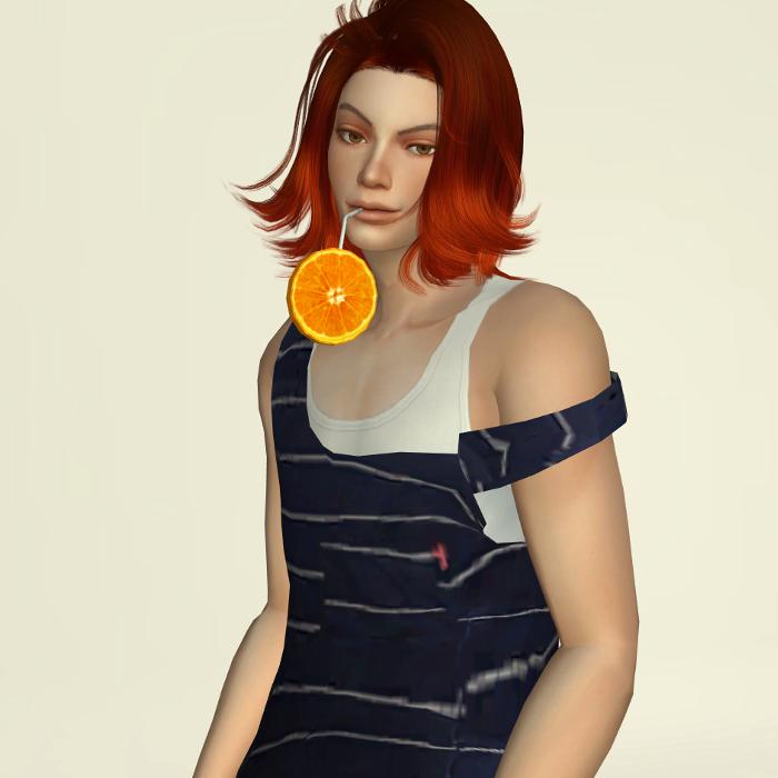 オレンジビーナ01