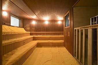 huro-sauna.jpg