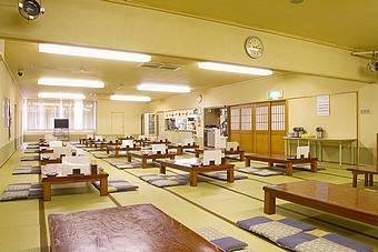 syokuji-sirayuri.jpg