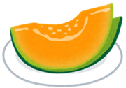 fruit_melon_cut_orange.png