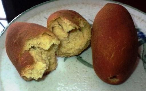 石川県の『いも菓子』