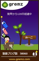 1493486790_04354.jpg