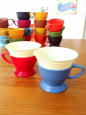 solo cozy cups