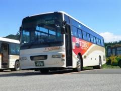 2505号車