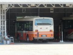 2636号車