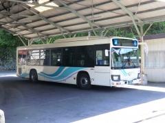 関東自動車QKG-KV290N1