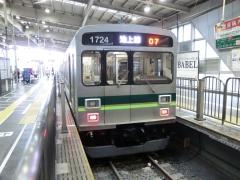 1524F・07ウ
