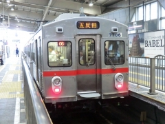 7706F・06ウ