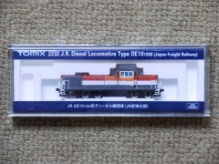 TOMIX・2232