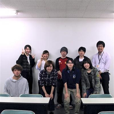 ご卒業おめでとうございます!(^o^)/