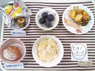 20170630幼児食