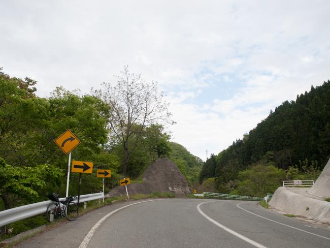 S-5106051.jpg