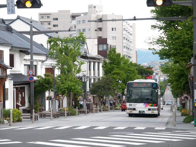 S-5106061.jpg