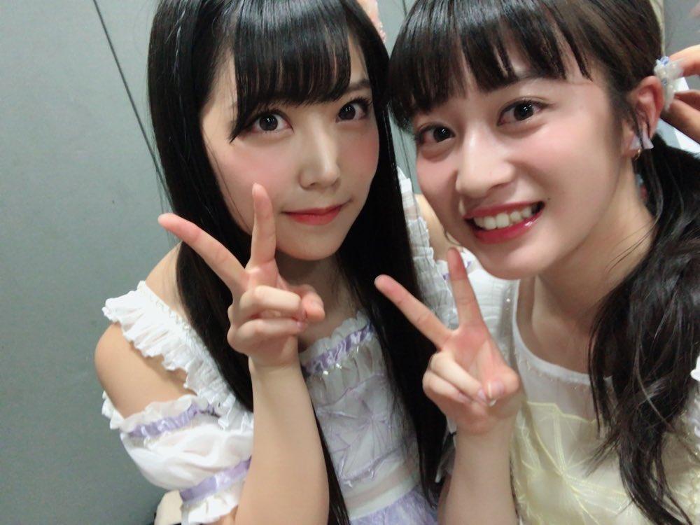 chihi2saklurenzoku2.jpg