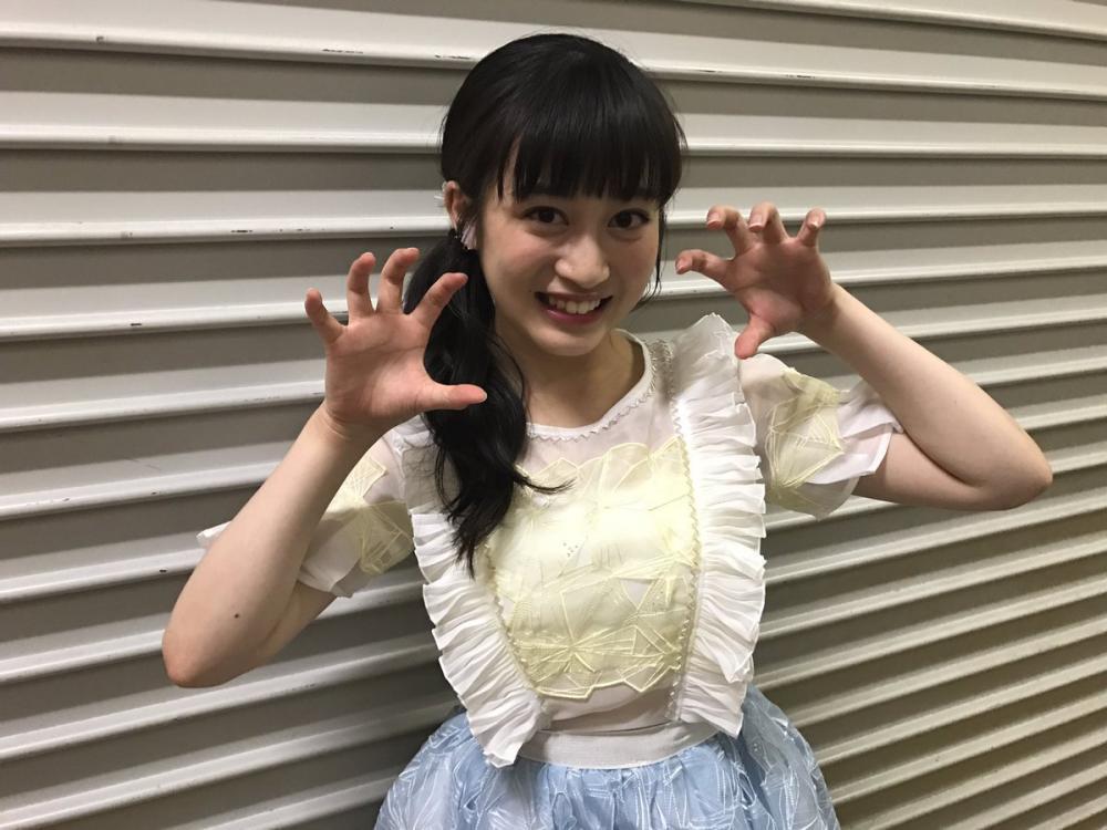 chihi2sakurenzoku3.jpg