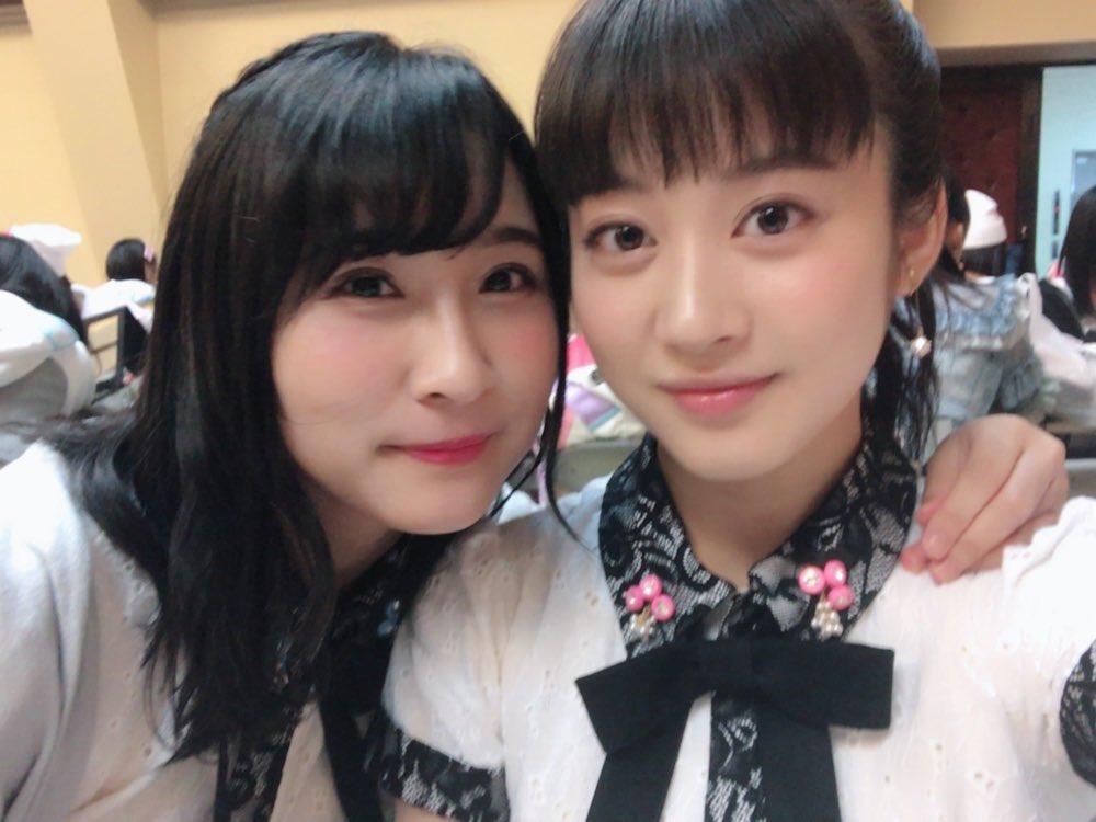 chihiaratanakimochi1.jpg