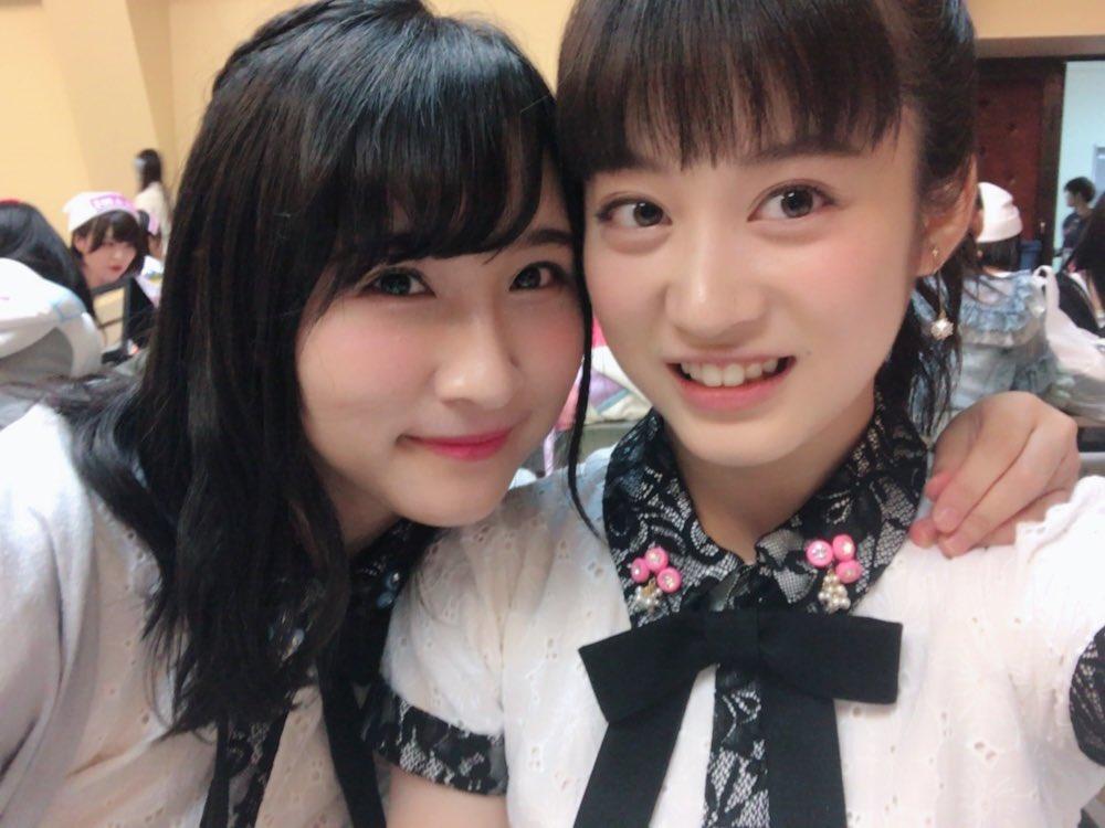 chihiaratanakimochi2.jpg