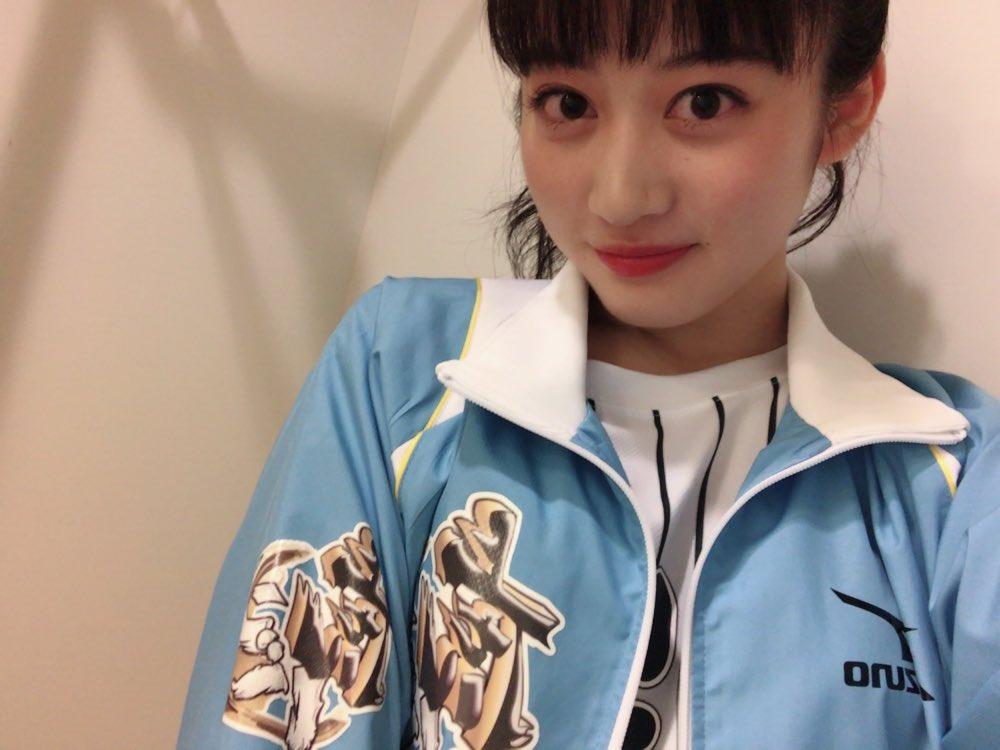 chihiasakaraoadekakecyu1.jpg