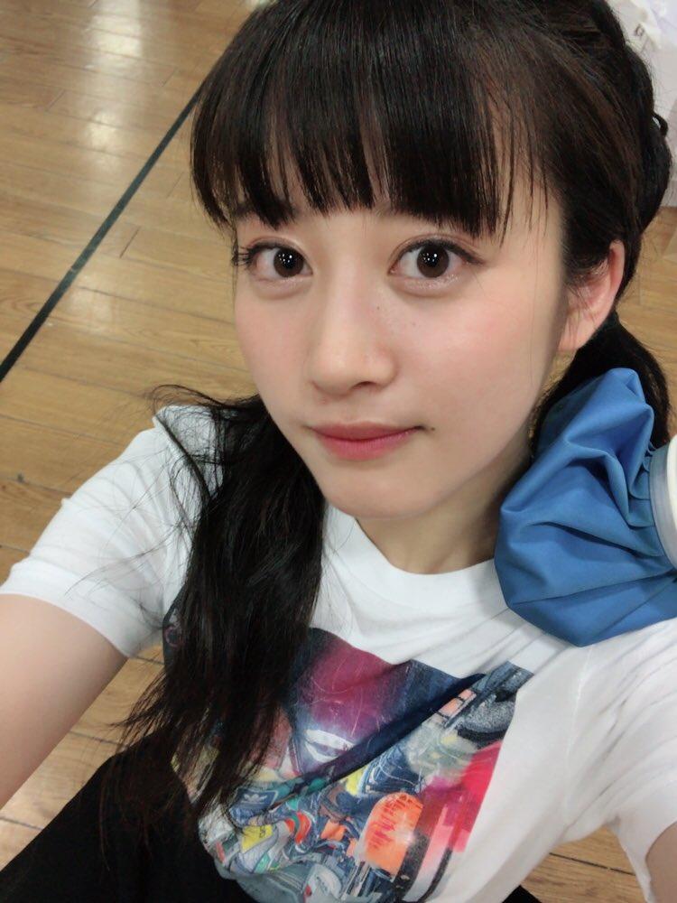 chihihayaokiseikou81.jpg