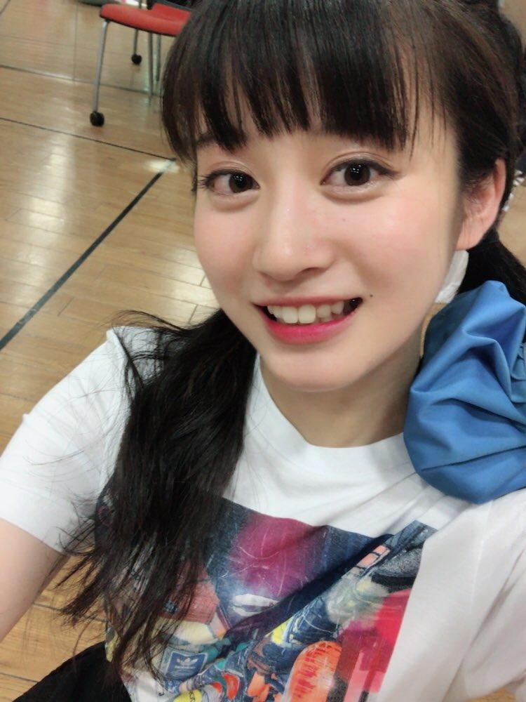 chihihayaokiseikou812.jpg