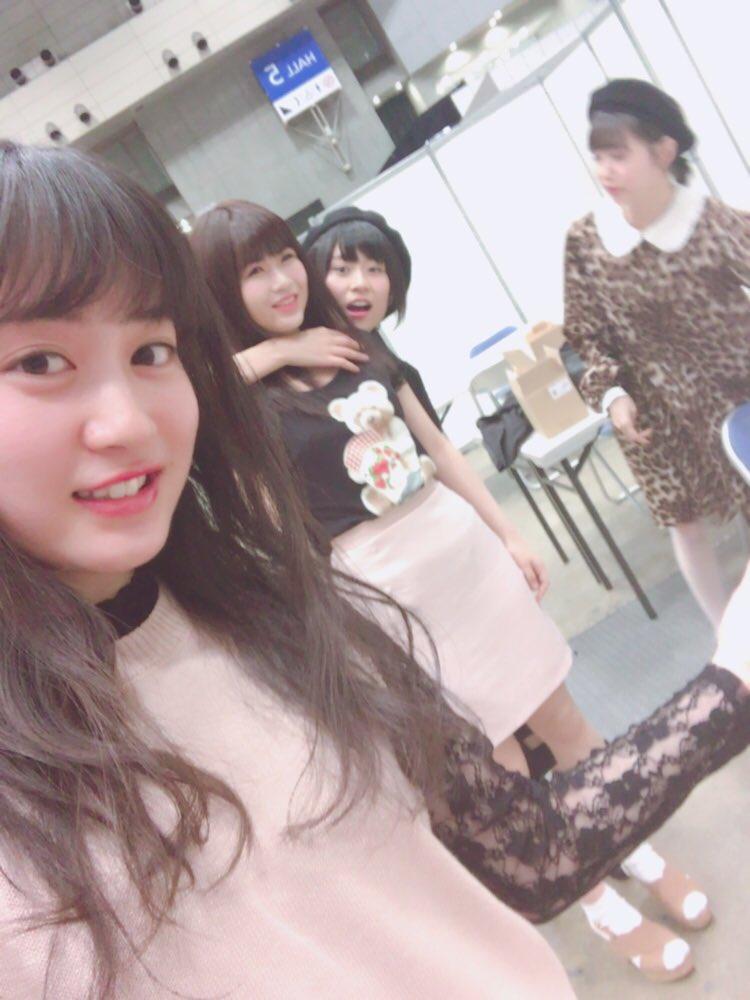 chihikikancyunogakuya1.jpg